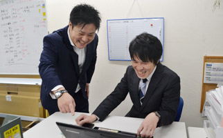 introduction_staff_03
